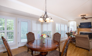 16Dining room and Den 2