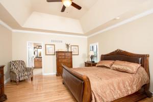 24Master Bedroom 1