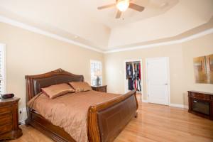 25Master Bedroom 2