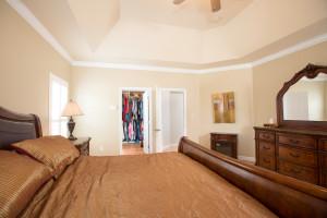 26Master Bedroom 3