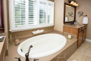 29Master Bath 3