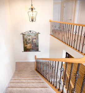 31bSteps upstairs 2A