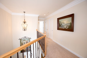 43Upstairs hallway 2