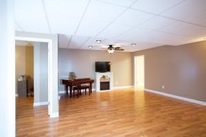 48Basement room 1