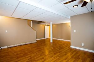 51Basement room 4