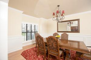 5Formal Dining room 1