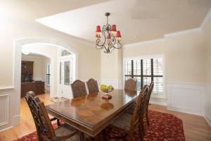 6Formal Dining room 2