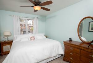 14Master bedroom 1
