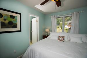 15Master bedroom 2