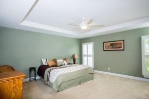 21Master Bedroom 1-20