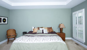 22Master Bedroom 2-21