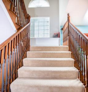 26AUpstair steps-17