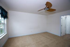 27Bedroom 1A-30