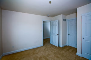 30Bedroom 2A-34