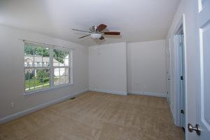 31Bedroom 3-35